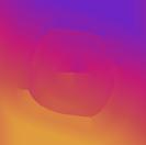 instagram küçük logo